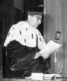 Prof. Renato Balzarini