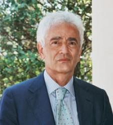 Prof. Franco Cuccurullo