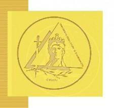 Ordine della Minerva